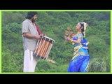 Mazhaville song from Malayalam movie Swapaanam directed by Shaji N Karun
