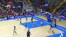 Australia defeat USA 80-72 to defend Universiade women's basketball gold