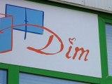 Comdim Diffusion (Industrielle de Menuiserie) à Montpellier