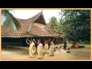 "Malayalam song from Hit Album ""Yesudas - Dasapushpangal"""
