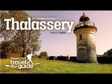 THALASSERY TRAVEL GUIDE ENGLISH / KERALA TOURISM / INDIA