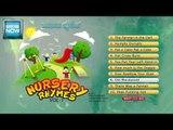 Nursery Rhymes Vol 1 | Audio Jukebox
