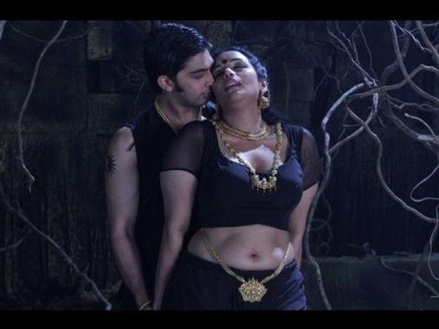 Rathinirvedam film Promo Song