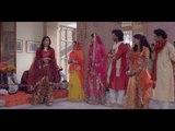 Kannum Kannum song from latest Malayalam movie CAMEL SAFARI directed by Jayaraj