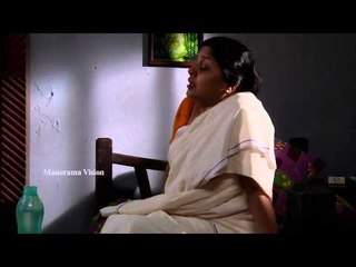 DAIVATHINU SWANTHAM DEVOOTTI EPISODE 12