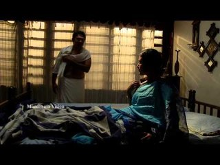 DAIVATHINU SWANTHAM DEVOOTTI EPISODE 9