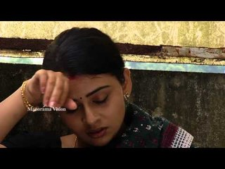 DAIVATHINU SWANTHAM DEVOOTTI EPISODE 13