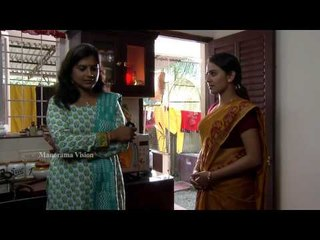 DAIVATHINU SWANTHAM DEVOOTTI EPISODE 10