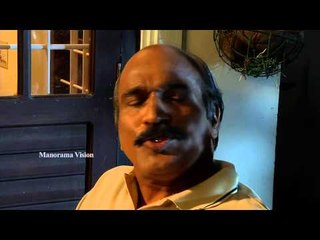 DAIVATHINU SWANTHAM DEVOOTTI EPISODE 11