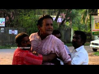 DAIVATHINU SWANTHAM DEVOOTTI EPISODE 2