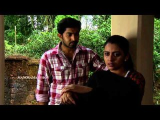 DAIVATHINU SWANTHAM DEVOOTTI EPISODE 4