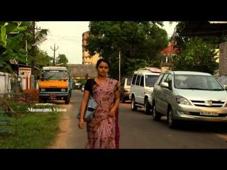 DAIVATHINU SWANTHAM DEVOOTTI EPISODE 17