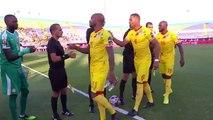 Senegal Vs Benin (1-0) - All Goals & Highlights - Africa Cup of