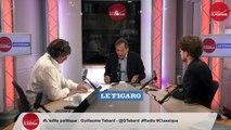 """""""Nous ne voulons pas à avoir à choisir entre LREM et l'extrême-droite qu'Emmanuel Macron contribue à renforcer. Nous voulons offrir une troisième voie heureuse, celle de l'écologie"""" Julien Bayrou (11/07/2019)"""