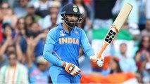 World Cup 2019: Ravindra Jadeja wins Heart with his Memorable Knock   वनइंडिया हिंदी