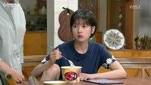Con Ruột Và Con Riêng Tập 54 - HTV2 Lồng Tiếng - Phim Hàn Quốc - Phim Con ruot va con rieng tap 55 - Phim Con ruot va con rieng tap 54