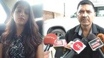 दलित युवक से शादी के बाद बेटी को धमकाने के आरोप पर BJP MLA ने दी सफाई