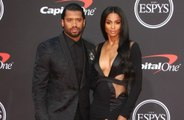Ciara and Russell Wilson: Communication is key!