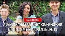 Caso Roberta Ragusa: Antonio Logli condannato a 20 anni di carcere | Notizie.it