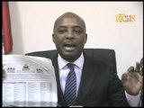 Ministè edikasyon nasyonal   konferans