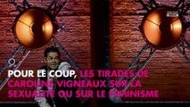 Jamel Debbouze : Le Marrakech du Rire 2019 taclé sur la toile