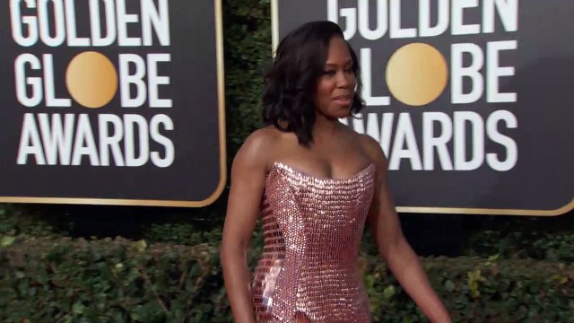 Regina King to make her feature film directorial debut