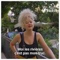 PARIS vs PANAME- CORINE