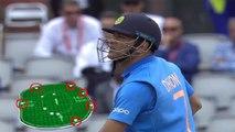 ICC World Cup 2019 : ನ್ಯೂಜಿಲೆಂಡ್ ಮಾಡಿದ ಮೋಸ ತಡವಾಗಿ ಗೊತ್ತಾಯ್ತು..! IND vs NZ | Oneindia Kannada