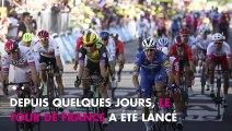 Marion Rousse : Qui est son mari, Tony Gallopin, coureur sur le Tour de France 2019 ?