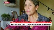 Le Carrefour de l'info (11h30) du 11/07/2019