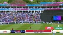 Bira91 Super Sixes! _ England vs India _ ICC Cricket World Cup