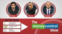 The Moneycontrol Show │CPSE ETFs Get 80C Benefit, $5Tn Economy by 2014, Market Startegies