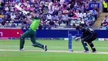 Rassie Van Der Dussen - We've Underperformed And We Know That _ ICC Cricket World Cup