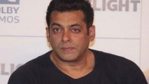 Salman Khan OPENS UP on his BIGGEST fear | FilmiBeat