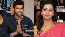 Renu Desai Re Entry In Telugu Film Industry || Filmibeat Telugu