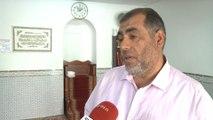 Najjar celebra poder enterrar en Extremadura por rito islámico