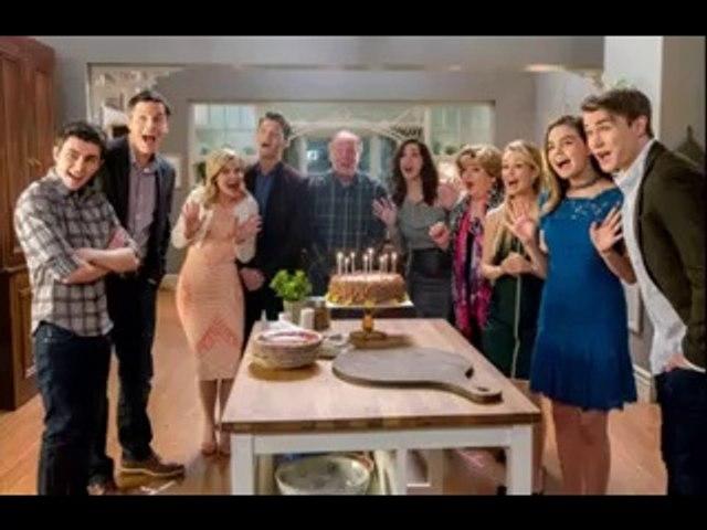 Big Little Lies Season 2 Episode 7 |