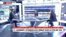 Le Carrefour de l'info (12h40) du 11/07/2019