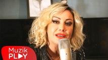Tuğçe Pala - Tuzak (Akustik) [Official Live Video]