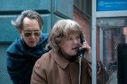 Les Faussaires de Manhattan Bande-annonce VF (Comédie 2019) Melissa McCarthy, Richard E. Grant