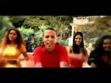 Arash - Boro Boro     song
