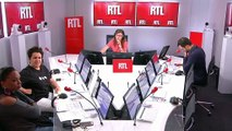 RTL Midi du 11 juillet 2019
