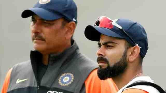 World Cup 2019: BCCI fulfilled Virat Kohli's demands but Captain failed to deliver । वनइंडिया हिंदी