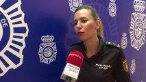 Policía detiene a dos de los fugitivos más buscados y peligrosos de Suecia