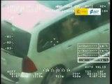 VÍDEO: De 100 a 200 euros de multa por llevar suelta a su mascota dentro del coche