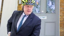 Boris Johnson Seen Likely to Face General Election If He Becomes PM