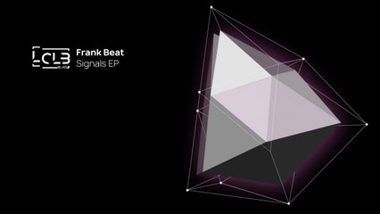 Frank Beat - Turning Knobs (Original Mix) - Official Preview (Le Club Black)