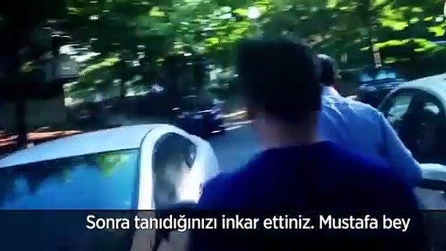 ABD'deki FETÖ şebekesi: Turgut Özal'ın doktoru Mustafa Sarsılmaz