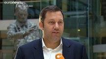 Parteigericht: SPD kann Sarrazin ausschließen