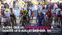 Laurent Jalabert accusé de dopage, il fustige Martin Fourcade